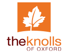The Knolls of Oxford